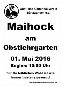 OGV_Maihock_2016